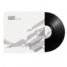 Dabrye - One / Three - LP Vinyl