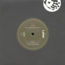 "Noro Morales  - Saona - 7"" Vinyl"