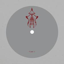 """Flame 1 - Fog / Shrine - 12"""" Vinyl"""
