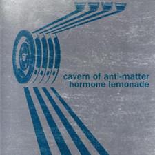 Cavern Of Anti-Matter - Hormone Lemonade - 2x LP Vinyl