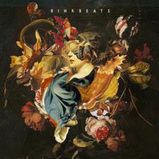 "Binkbeats - P.M.P.U. Pt. 1 - 12"" Vinyl"