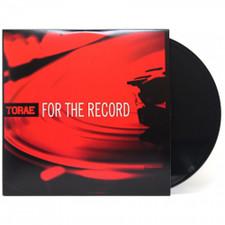 Torae - For The Record - 2x LP Vinyl
