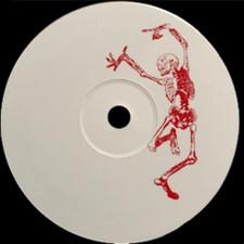 "Blackbones - Black Bones 3 - 12"" Vinyl"