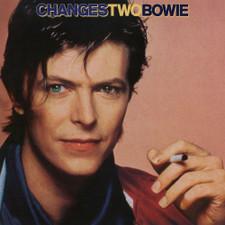 David Bowie - ChangesTwoBowie - LP Vinyl