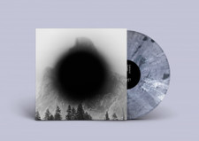 Goldmund - Occasus - LP Colored Vinyl