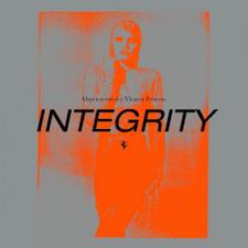 Martin van der Vleuten Presents Integrity - Outrage - 2x LP Vinyl