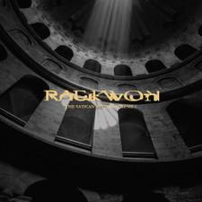 Raekwon - The Vatican Mixtape Vol. 1 - 2x LP Vinyl