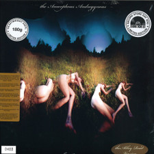 Amorphous Androgynous - The Isness (Abbey Road Version) RSD - LP Vinyl