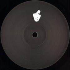 "Jacques Renault - Favicon RSD - 12"" Vinyl"