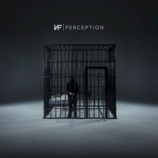 NF - Perception - 2x LP Vinyl