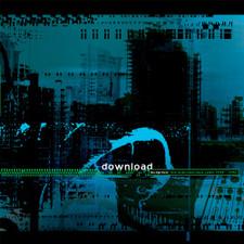 Download - Inception: The Subconscious Jams 1994-1995 - 2x LP Colored Vinyl