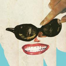 Black Moth Super Rainbow - Panic Blooms - 2x LP Colored Vinyl
