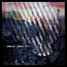 Download - Furnace Re:Dux (Tri Color version) - 3x LP Colored Vinyl