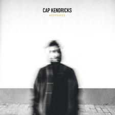 Cap Kendricks - Keepsakes - LP Vinyl