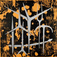 Phase90 - Infinitati - 2x LP Vinyl