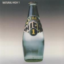Natural High - Natural High 1 - LP Vinyl