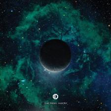 """Dynatron - The Rigel Axiom - 12"""" Vinyl"""