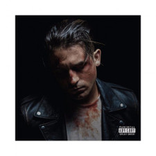 G-Eazy - The Beautiful & Damned - 2x LP Vinyl