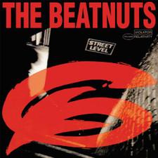 The Beatnuts - Street Level - 2x LP Vinyl