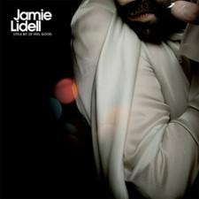 """Jamie Lidell - Little Bit Of Feel Good - 12"""" Vinyl"""