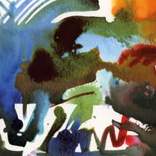 Detroit Swindle - High Life - 2x LP Vinyl