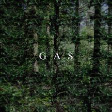 Gas - Rausch - 2x LP Vinyl