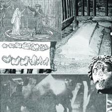 Young Echo - Young Echo - 2x LP Vinyl