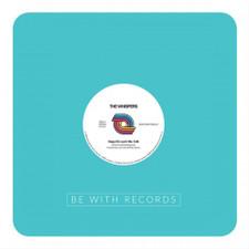 "The Whispers - Keep On Lovin' Me - 12"" Vinyl"