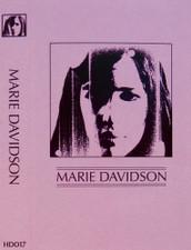 Marie Davidson - Marie Davidson - Cassette