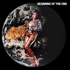Beginning Of The End - Beginning Of The End - 2x LP Vinyl
