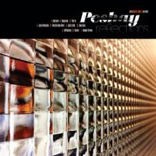 Peshay - Reflections - 3x LP Vinyl