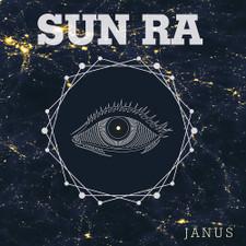 Sun Ra - Janus - LP Vinyl