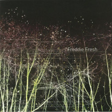 "Freddy Fresh - Return To Phantazia - 2x 12"" Vinyl"
