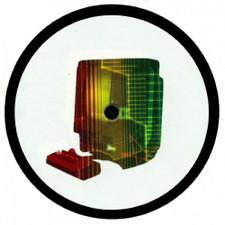 "Lord Of The Isles - Irafas Ep - 12"" Vinyl"