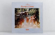Burnier & Cartier - Burnier & Cartier - LP Vinyl