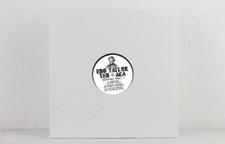 """Ebo Taylor - Yen Ara: Remixes Pt. 1 - 12"""" Vinyl"""
