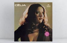 Celia - Celia - LP Vinyl