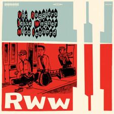 Reggae Workers Of The World - II - LP Vinyl