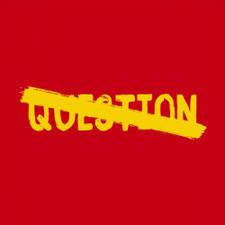 Apollo Brown & Locksmith - No Question - LP Vinyl