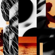 Wen - Ephem:Era - LP Vinyl