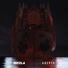 Rizzla - Adepta - LP Vinyl