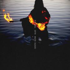"""Dimitri Veimar - Blaze - 12"""" Vinyl"""