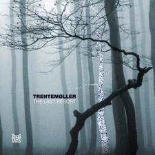 Trentemoller - The Last Resort - 3x LP Vinyl