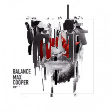 Max Cooper - Balance 030 - 2x LP Vinyl