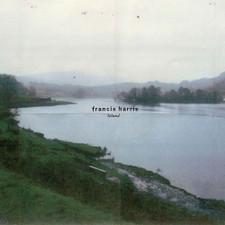 Francis Harris - Leland - 3x LP Vinyl