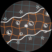 """Bodyjack - Nataraja - 12"""" Vinyl"""