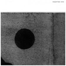 Masayoshi Fujita - Stories - LP Clear Vinyl