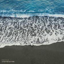 Protoje - A Matter Of Time - LP Vinyl