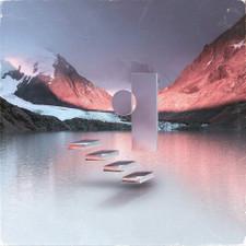"""Hoodboi - Breathing Room Ep - 12"""" Vinyl"""