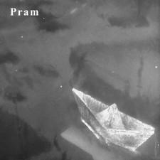 Pram - Across The Meridian - LP Vinyl